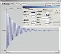 Arbitrary Waveform Editor