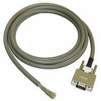 Multi input/output cable