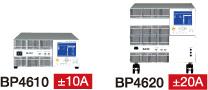 BP series